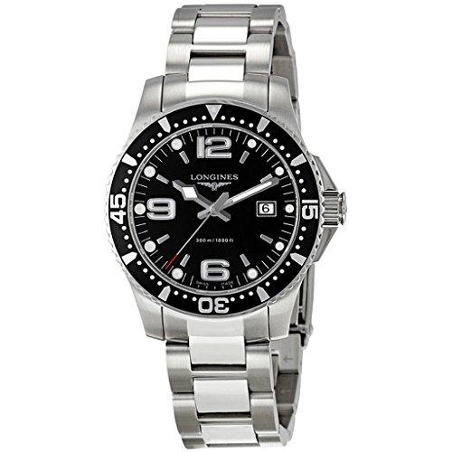 longines-l36404566-orologio-da-polso-uomo