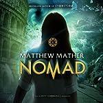Nomad  (Nomad Trilogy, Book 1)