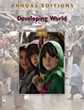 Annual Editions: Developing World 10/11 (0078127815) by Griffiths, Robert