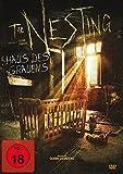 The Nesting – Haus des Grauens