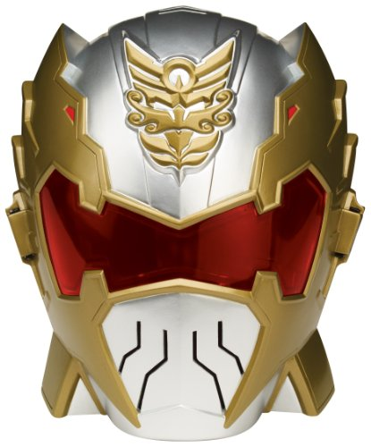 Free Coloring Pages Of Power Rangers Masks Power Rangers Mask Coloring Pages