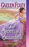 The Secrets of a Scoundrel (Inferno Club)