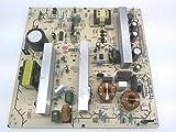 A-1663-218-A POWER SUPPLY SONY KDL-