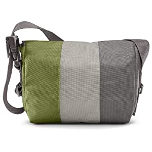 Timbuk2 discount coupon