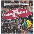 Commitments Vol. 2