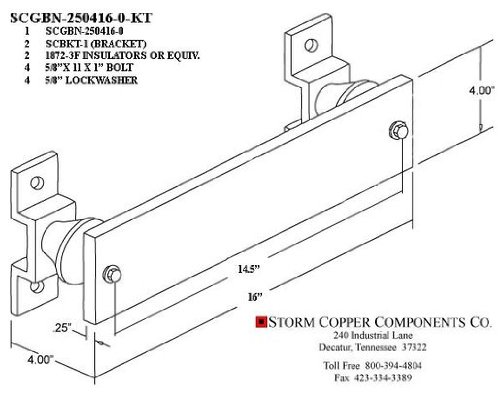 Washer Electrical Requirements front-511326