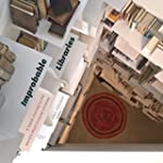 Improbable Libraries: A Visual Journe...