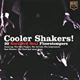Cooler Shakers I