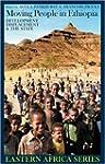 Moving People in Ethiopia: Developmen...