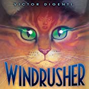 Windrusher | [Victor DiGenti]