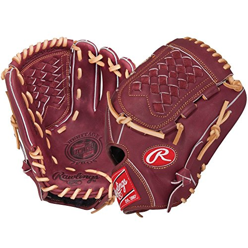 rawlings-mens-heritage-pro-pitcher-infield-glove-right-hand-12-inch-red