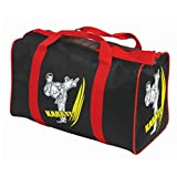 Cimac Motif Sports Martial Arts Holdall Training Bag