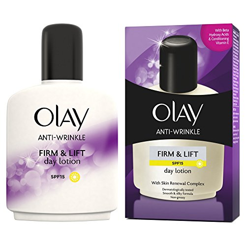 olay-spf15-anti-wrinkle-firm-and-lift-anti-ageing-moisturiser-day-lotion-100-ml
