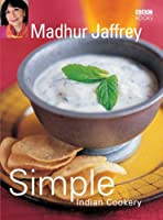 Simple Indian Cookery