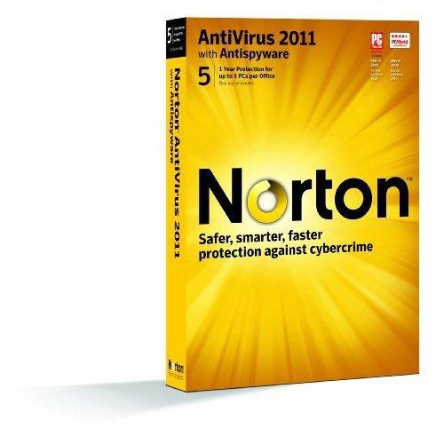 norton-antivirus-2011-5-pc