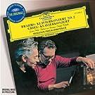 The Originals - Klavierkonzert 2/Klavierkonzert a-Moll