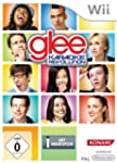 Karaoke Revolution Glee Vol. 1 + Micro