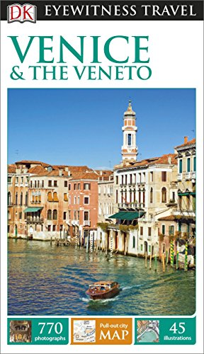 DK-Eyewitness-Travel-Guide-Venice-the-Veneto-Eyewitness-Travel-Guides