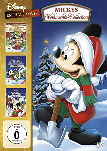 mickys-weihnachts-collection-3-dvds