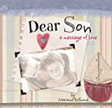 Dear Son: A Message of Love