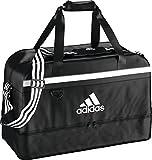 Adidas Tiro 15 Teambag BC Large