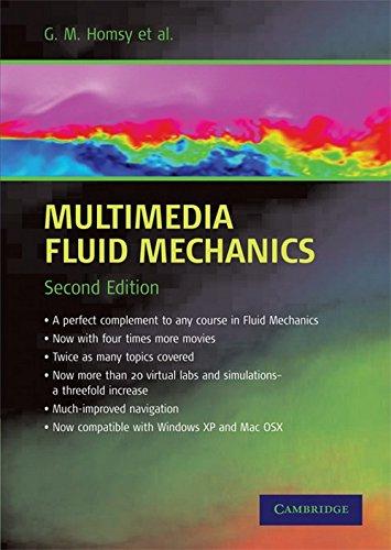multimedia-fluid-mechanics-dvd-rom