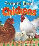 Chickens (Farmyard Friends)