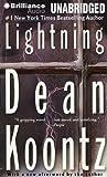 Dean R. Koontz Lightning