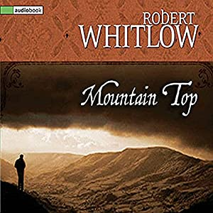 Mountain Top Audiobook