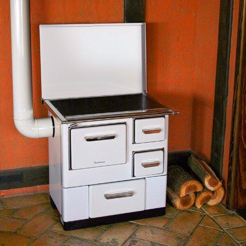 holzherd preisvergleiche erfahrungsberichte und kauf bei nextag. Black Bedroom Furniture Sets. Home Design Ideas
