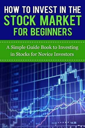the laymans guide to trading stocks download