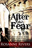 After the Fear