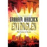 Entangledby Graham Hancock