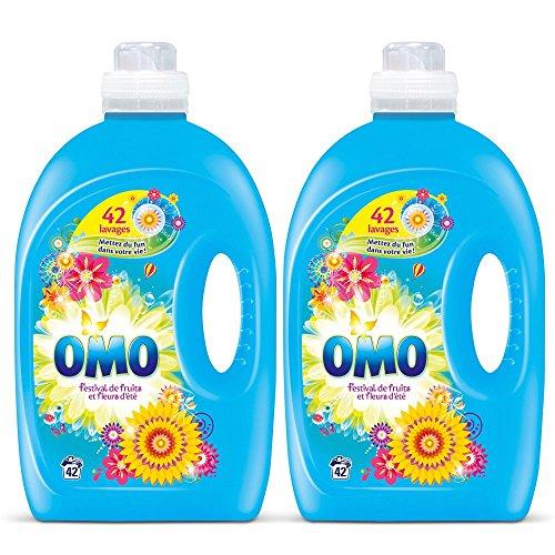 omo-lessive-liquide-festival-de-fruits-fleurs-dete-294-l-42-lavages-lot-de-2