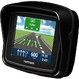 TomTom Rider Pro 3.5