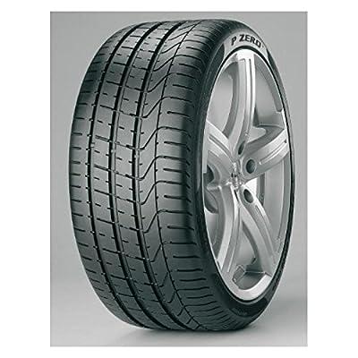 Sommerreifen Pirelli P Zero AO DOT11 XL 265/35 R21 101Y (E,A) von Pirelli auf Reifen Onlineshop