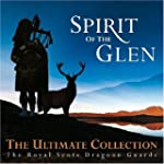 Spirit Of The Glen - The Ultimate Col...