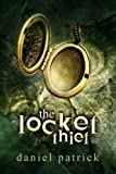 The Locket Thief (Sky Thieves #1) by Daniel Patrick