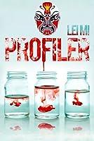 Profiler (Fang Mu Eastern Crimes Series Book 1) (English Edition)