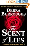 The Scent of Lies, a Cozy Mystery & R...