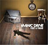 Middle Of It All - Manic Drive