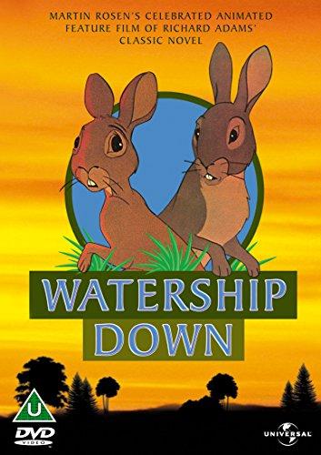 watership-down-reino-unido-dvd