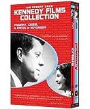 Drew;Robert Collection  JFK Re