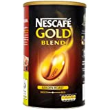 Nescafé Gold Blend Coffee 1 kg