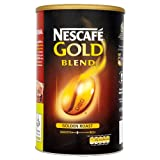 Nescafe Gold Blend Coffee 1 kg