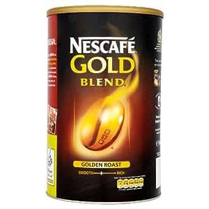 Nescafé Gold Blend Coffee 1 kg