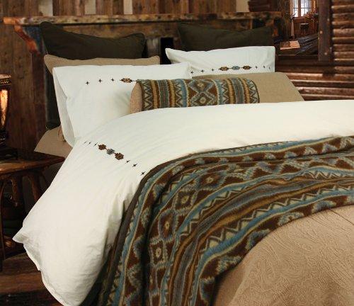 Cheap Western Bedding