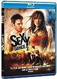 echange, troc Sexy Dance 2 [Blu-ray]