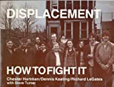 Displacement: How to Fight It