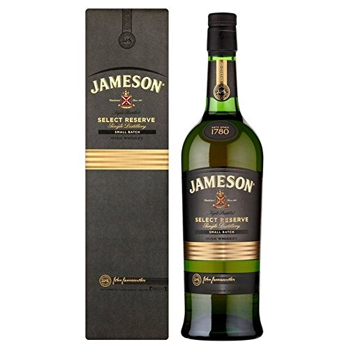 jameson-irish-whiskey-select-reserve-70cl-packung-mit-6